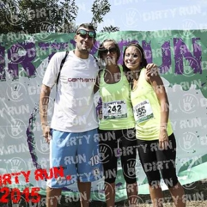 """DIRTYRUN2015_GRUPPI_055 • <a style=""""font-size:0.8em;"""" href=""""http://www.flickr.com/photos/134017502@N06/19228650903/"""" target=""""_blank"""">View on Flickr</a>"""