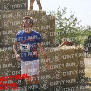 """DIRTYRUN2015_PAGLIA_228 • <a style=""""font-size:0.8em;"""" href=""""http://www.flickr.com/photos/134017502@N06/19229368243/"""" target=""""_blank"""">View on Flickr</a>"""