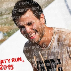 """DIRTYRUN2015_ICE POOL_036 • <a style=""""font-size:0.8em;"""" href=""""http://www.flickr.com/photos/134017502@N06/19229899644/"""" target=""""_blank"""">View on Flickr</a>"""