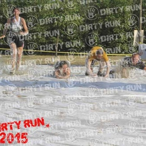 """DIRTYRUN2015_ARRIVO_0409 • <a style=""""font-size:0.8em;"""" href=""""http://www.flickr.com/photos/134017502@N06/19232456543/"""" target=""""_blank"""">View on Flickr</a>"""