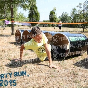"""DIRTYRUN2015_KIDS_395 copia • <a style=""""font-size:0.8em;"""" href=""""http://www.flickr.com/photos/134017502@N06/19584608409/"""" target=""""_blank"""">View on Flickr</a>"""