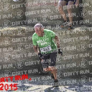 """DIRTYRUN2015_PAGLIA_079 • <a style=""""font-size:0.8em;"""" href=""""http://www.flickr.com/photos/134017502@N06/19662286858/"""" target=""""_blank"""">View on Flickr</a>"""