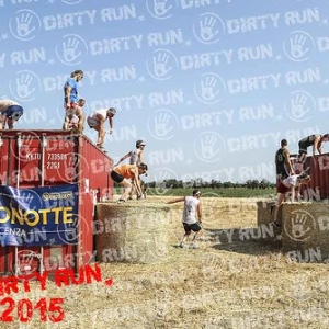 "DIRTYRUN2015_CONTAINER_028 • <a style=""font-size:0.8em;"" href=""http://www.flickr.com/photos/134017502@N06/19664010900/"" target=""_blank"">View on Flickr</a>"