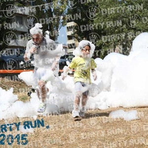 """DIRTYRUN2015_KIDS_534 copia • <a style=""""font-size:0.8em;"""" href=""""http://www.flickr.com/photos/134017502@N06/19745606066/"""" target=""""_blank"""">View on Flickr</a>"""