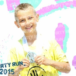 """DIRTYRUN2015_KIDS_898 copia • <a style=""""font-size:0.8em;"""" href=""""http://www.flickr.com/photos/134017502@N06/19745718346/"""" target=""""_blank"""">View on Flickr</a>"""