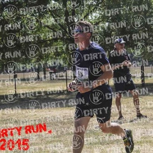 """DIRTYRUN2015_PAGLIA_230 • <a style=""""font-size:0.8em;"""" href=""""http://www.flickr.com/photos/134017502@N06/19855205461/"""" target=""""_blank"""">View on Flickr</a>"""