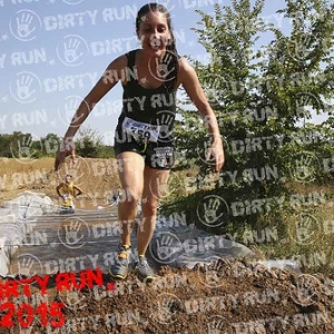 """DIRTYRUN2015_POZZA2_149 • <a style=""""font-size:0.8em;"""" href=""""http://www.flickr.com/photos/134017502@N06/19230232593/"""" target=""""_blank"""">View on Flickr</a>"""