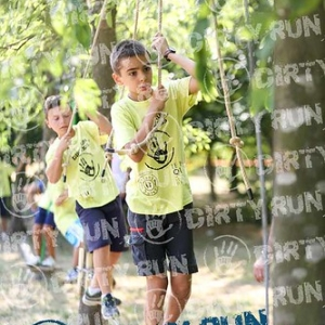 """DIRTYRUN2015_KIDS_335 copia • <a style=""""font-size:0.8em;"""" href=""""http://www.flickr.com/photos/134017502@N06/19582947430/"""" target=""""_blank"""">View on Flickr</a>"""