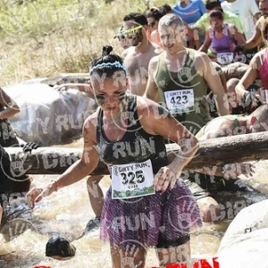 """DIRTYRUN2015_POZZA1_302 copia • <a style=""""font-size:0.8em;"""" href=""""http://www.flickr.com/photos/134017502@N06/19849980945/"""" target=""""_blank"""">View on Flickr</a>"""