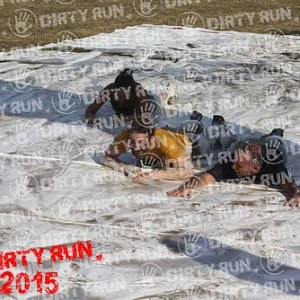 """DIRTYRUN2015_ARRIVO_1111 • <a style=""""font-size:0.8em;"""" href=""""http://www.flickr.com/photos/134017502@N06/19859182851/"""" target=""""_blank"""">View on Flickr</a>"""