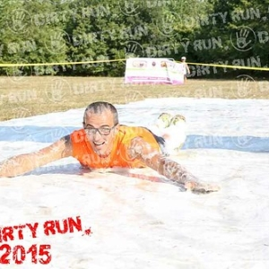"""DIRTYRUN2015_ARRIVO_0199 • <a style=""""font-size:0.8em;"""" href=""""http://www.flickr.com/photos/134017502@N06/19232617313/"""" target=""""_blank"""">View on Flickr</a>"""