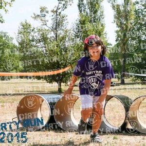 """DIRTYRUN2015_KIDS_419 copia • <a style=""""font-size:0.8em;"""" href=""""http://www.flickr.com/photos/134017502@N06/19771179815/"""" target=""""_blank"""">View on Flickr</a>"""