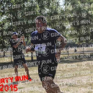 """DIRTYRUN2015_PAGLIA_229 • <a style=""""font-size:0.8em;"""" href=""""http://www.flickr.com/photos/134017502@N06/19824071016/"""" target=""""_blank"""">View on Flickr</a>"""