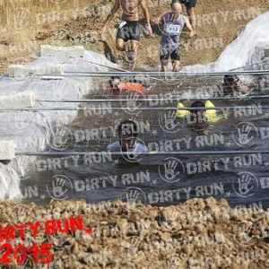 "DIRTYRUN2015_POZZA2_017 • <a style=""font-size:0.8em;"" href=""http://www.flickr.com/photos/134017502@N06/19228629944/"" target=""_blank"">View on Flickr</a>"