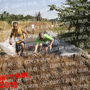 """DIRTYRUN2015_POZZA2_154 • <a style=""""font-size:0.8em;"""" href=""""http://www.flickr.com/photos/134017502@N06/19663093198/"""" target=""""_blank"""">View on Flickr</a>"""