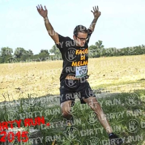 """DIRTYRUN2015_FOSSO_066 • <a style=""""font-size:0.8em;"""" href=""""http://www.flickr.com/photos/134017502@N06/19825573226/"""" target=""""_blank"""">View on Flickr</a>"""