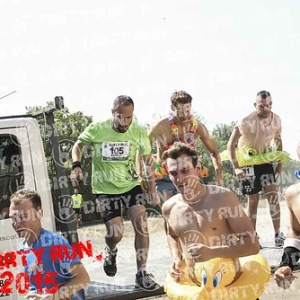 """DIRTYRUN2015_CAMION_82 • <a style=""""font-size:0.8em;"""" href=""""http://www.flickr.com/photos/134017502@N06/19661798250/"""" target=""""_blank"""">View on Flickr</a>"""