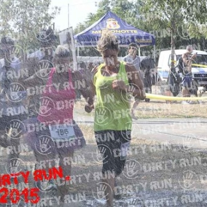 """DIRTYRUN2015_PALUDE_123 • <a style=""""font-size:0.8em;"""" href=""""http://www.flickr.com/photos/134017502@N06/19664746580/"""" target=""""_blank"""">View on Flickr</a>"""