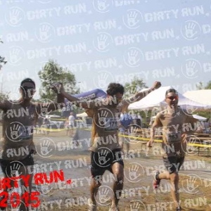 """DIRTYRUN2015_PALUDE_100 • <a style=""""font-size:0.8em;"""" href=""""http://www.flickr.com/photos/134017502@N06/19666176269/"""" target=""""_blank"""">View on Flickr</a>"""