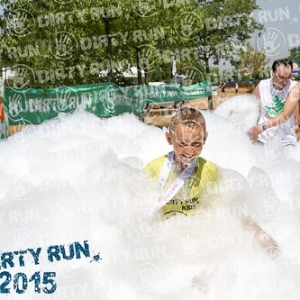 """DIRTYRUN2015_KIDS_736 copia • <a style=""""font-size:0.8em;"""" href=""""http://www.flickr.com/photos/134017502@N06/19764343362/"""" target=""""_blank"""">View on Flickr</a>"""