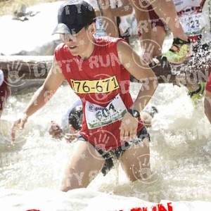 """DIRTYRUN2015_POZZA1_221 copia • <a style=""""font-size:0.8em;"""" href=""""http://www.flickr.com/photos/134017502@N06/19854936821/"""" target=""""_blank"""">View on Flickr</a>"""