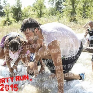 """DIRTYRUN2015_POZZA1_215 copia • <a style=""""font-size:0.8em;"""" href=""""http://www.flickr.com/photos/134017502@N06/19663407249/"""" target=""""_blank"""">View on Flickr</a>"""