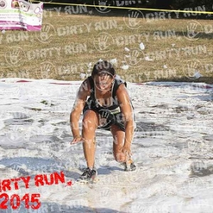 """DIRTYRUN2015_ARRIVO_1084 • <a style=""""font-size:0.8em;"""" href=""""http://www.flickr.com/photos/134017502@N06/19667665609/"""" target=""""_blank"""">View on Flickr</a>"""
