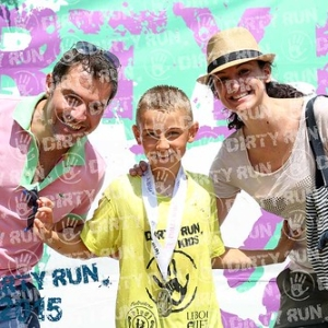 """DIRTYRUN2015_KIDS_909 copia • <a style=""""font-size:0.8em;"""" href=""""http://www.flickr.com/photos/134017502@N06/19745699866/"""" target=""""_blank"""">View on Flickr</a>"""