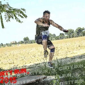 """DIRTYRUN2015_FOSSO_076 • <a style=""""font-size:0.8em;"""" href=""""http://www.flickr.com/photos/134017502@N06/19825567596/"""" target=""""_blank"""">View on Flickr</a>"""