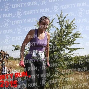 """DIRTYRUN2015_POZZA2_286 • <a style=""""font-size:0.8em;"""" href=""""http://www.flickr.com/photos/134017502@N06/19843608822/"""" target=""""_blank"""">View on Flickr</a>"""