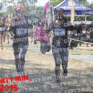 """DIRTYRUN2015_PALUDE_041 • <a style=""""font-size:0.8em;"""" href=""""http://www.flickr.com/photos/134017502@N06/19845411852/"""" target=""""_blank"""">View on Flickr</a>"""