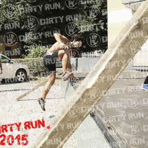 "DIRTYRUN2015_CAMION_15 • <a style=""font-size:0.8em;"" href=""http://www.flickr.com/photos/134017502@N06/19849855595/"" target=""_blank"">View on Flickr</a>"
