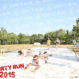 """DIRTYRUN2015_ARRIVO_0057 • <a style=""""font-size:0.8em;"""" href=""""http://www.flickr.com/photos/134017502@N06/19827412056/"""" target=""""_blank"""">View on Flickr</a>"""