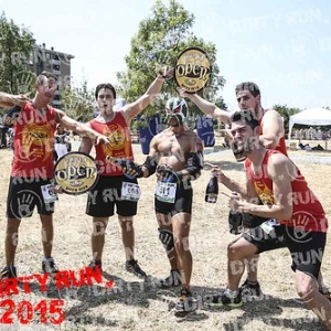"""DIRTYRUN2015_GRUPPI_144 • <a style=""""font-size:0.8em;"""" href=""""http://www.flickr.com/photos/134017502@N06/19842114262/"""" target=""""_blank"""">View on Flickr</a>"""