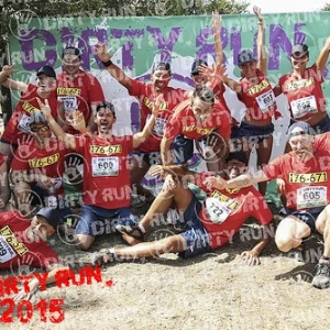 """DIRTYRUN2015_GRUPPI_115 • <a style=""""font-size:0.8em;"""" href=""""http://www.flickr.com/photos/134017502@N06/19849537515/"""" target=""""_blank"""">View on Flickr</a>"""