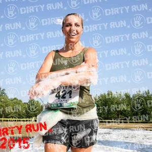 """DIRTYRUN2015_ARRIVO_0335 • <a style=""""font-size:0.8em;"""" href=""""http://www.flickr.com/photos/134017502@N06/19858359481/"""" target=""""_blank"""">View on Flickr</a>"""