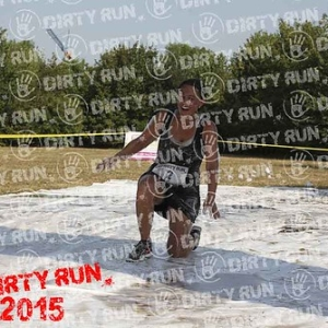 """DIRTYRUN2015_ARRIVO_1087 • <a style=""""font-size:0.8em;"""" href=""""http://www.flickr.com/photos/134017502@N06/19231612044/"""" target=""""_blank"""">View on Flickr</a>"""