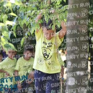 """DIRTYRUN2015_KIDS_180 copia • <a style=""""font-size:0.8em;"""" href=""""http://www.flickr.com/photos/134017502@N06/19583061320/"""" target=""""_blank"""">View on Flickr</a>"""