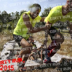 """DIRTYRUN2015_POZZA1_078 copia • <a style=""""font-size:0.8em;"""" href=""""http://www.flickr.com/photos/134017502@N06/19663472989/"""" target=""""_blank"""">View on Flickr</a>"""