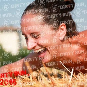 """DIRTYRUN2015_ICE POOL_068 • <a style=""""font-size:0.8em;"""" href=""""http://www.flickr.com/photos/134017502@N06/19665910909/"""" target=""""_blank"""">View on Flickr</a>"""