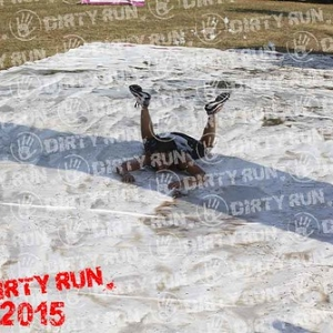 """DIRTYRUN2015_ARRIVO_1086 • <a style=""""font-size:0.8em;"""" href=""""http://www.flickr.com/photos/134017502@N06/19846849602/"""" target=""""_blank"""">View on Flickr</a>"""