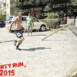 "DIRTYRUN2015_CAMION_10 • <a style=""font-size:0.8em;"" href=""http://www.flickr.com/photos/134017502@N06/19228940763/"" target=""_blank"">View on Flickr</a>"