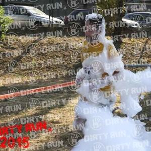 "DIRTYRUN2015_SCHIUMA_054 • <a style=""font-size:0.8em;"" href=""http://www.flickr.com/photos/134017502@N06/19230479454/"" target=""_blank"">View on Flickr</a>"