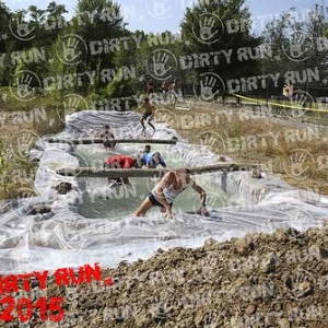"DIRTYRUN2015_POZZA1_013 • <a style=""font-size:0.8em;"" href=""http://www.flickr.com/photos/134017502@N06/19662092710/"" target=""_blank"">View on Flickr</a>"