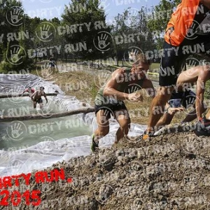 "DIRTYRUN2015_POZZA1_023 • <a style=""font-size:0.8em;"" href=""http://www.flickr.com/photos/134017502@N06/19823900346/"" target=""_blank"">View on Flickr</a>"