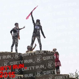 """DIRTYRUN2015_PAGLIA_179 • <a style=""""font-size:0.8em;"""" href=""""http://www.flickr.com/photos/134017502@N06/19662277660/"""" target=""""_blank"""">View on Flickr</a>"""