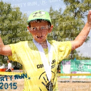 """DIRTYRUN2015_KIDS_852 copia • <a style=""""font-size:0.8em;"""" href=""""http://www.flickr.com/photos/134017502@N06/19745759226/"""" target=""""_blank"""">View on Flickr</a>"""
