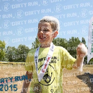 "DIRTYRUN2015_KIDS_804 copia • <a style=""font-size:0.8em;"" href=""http://www.flickr.com/photos/134017502@N06/19745811706/"" target=""_blank"">View on Flickr</a>"