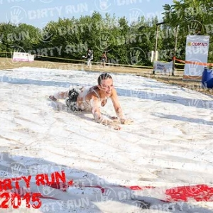 """DIRTYRUN2015_ARRIVO_0318 • <a style=""""font-size:0.8em;"""" href=""""http://www.flickr.com/photos/134017502@N06/19853445745/"""" target=""""_blank"""">View on Flickr</a>"""