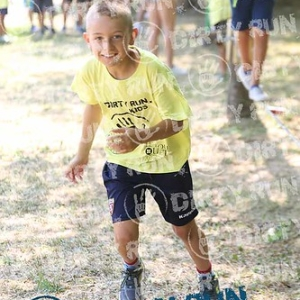 """DIRTYRUN2015_KIDS_306 copia • <a style=""""font-size:0.8em;"""" href=""""http://www.flickr.com/photos/134017502@N06/19150102403/"""" target=""""_blank"""">View on Flickr</a>"""